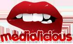 medialicious