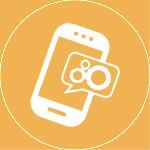 mobile-seo-compliance
